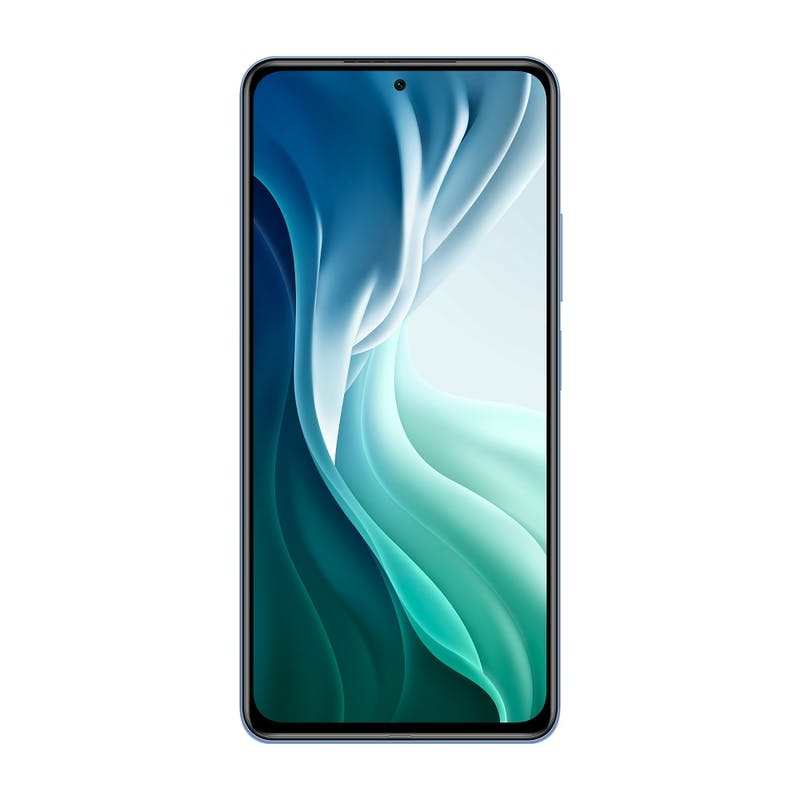 Xiaomi Mi 11i 6