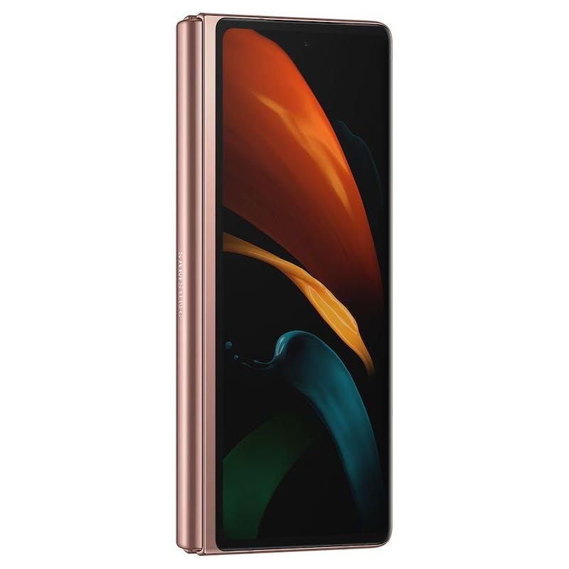 Samsung Galaxy Z Fold2 5G 10