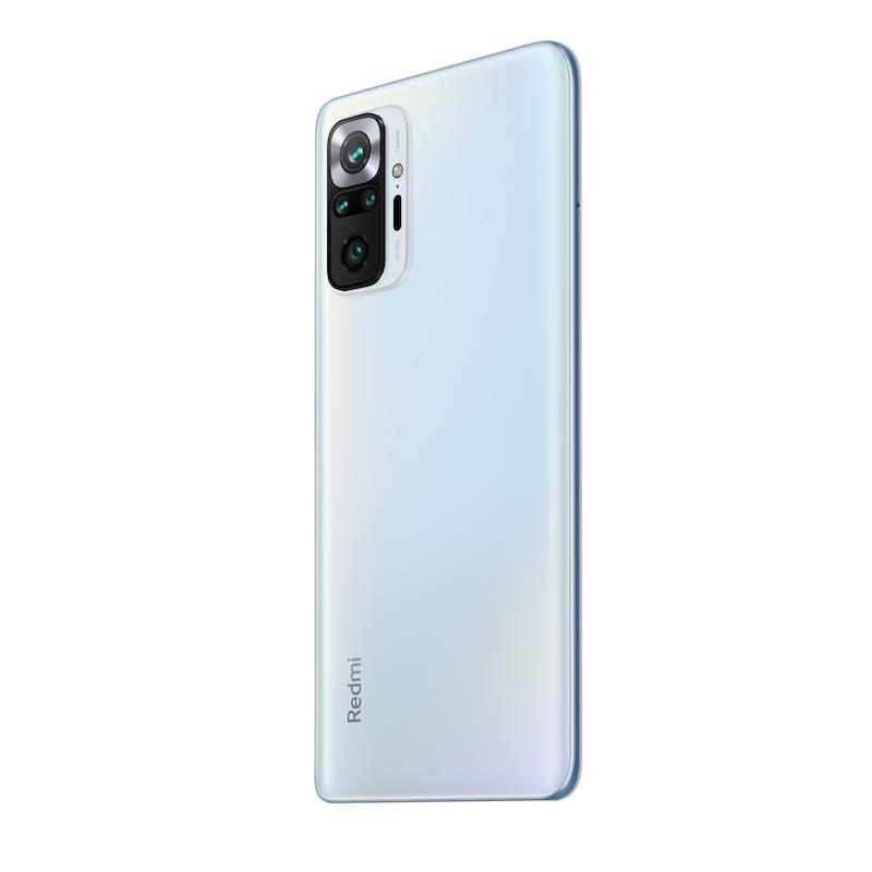 Xiaomi Redmi Note 10 Pro 128GB 13