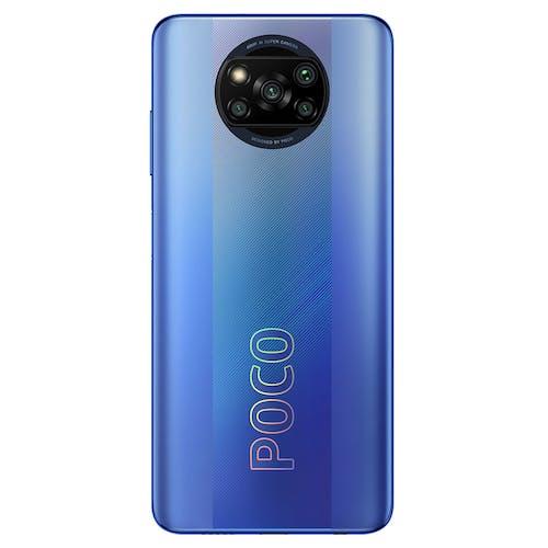 POCO X3 Pro 128GB
