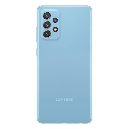 Samsung Galaxy A72 128GB