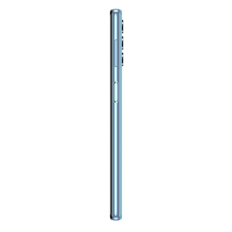 Samsung Galaxy A32 4G 11